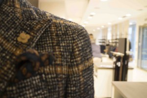 Lardini New Collection F|W 2015-16